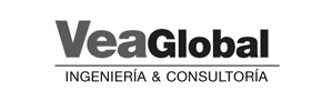 logo VEA GLOBAL